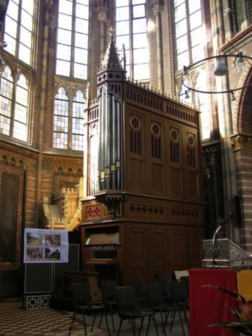 Afferden-orgel01