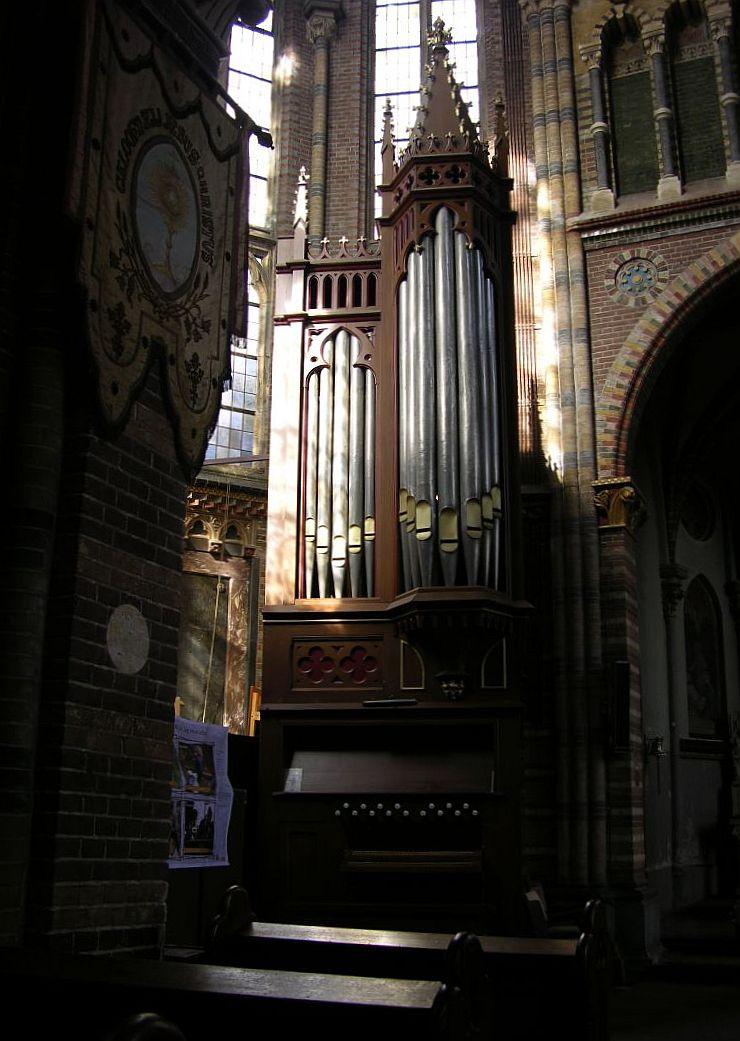 Afferden-orgel02