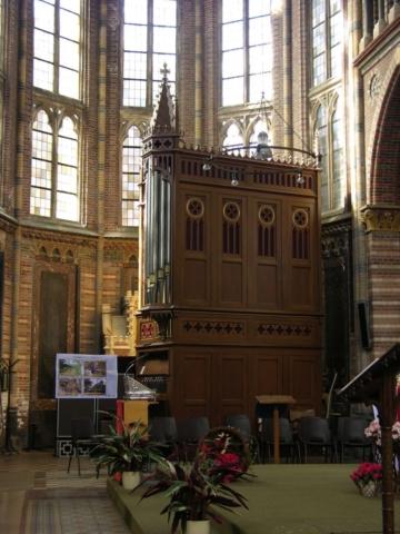 Afferden-orgel03