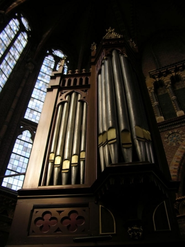 Afferden-orgel04