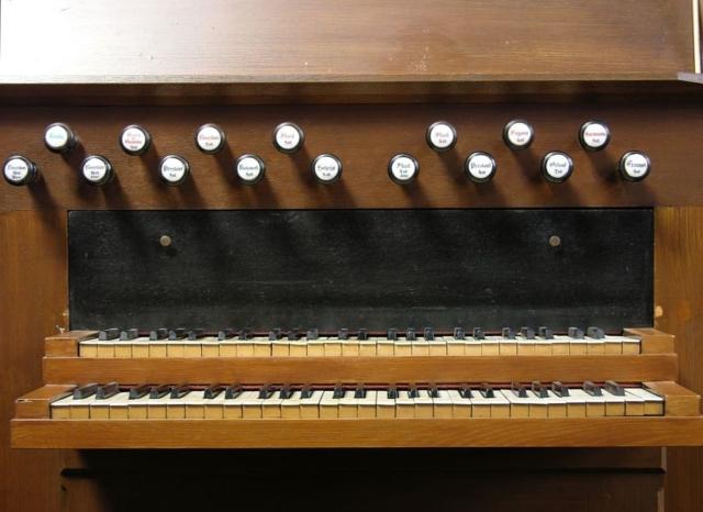 Afferden-orgel05
