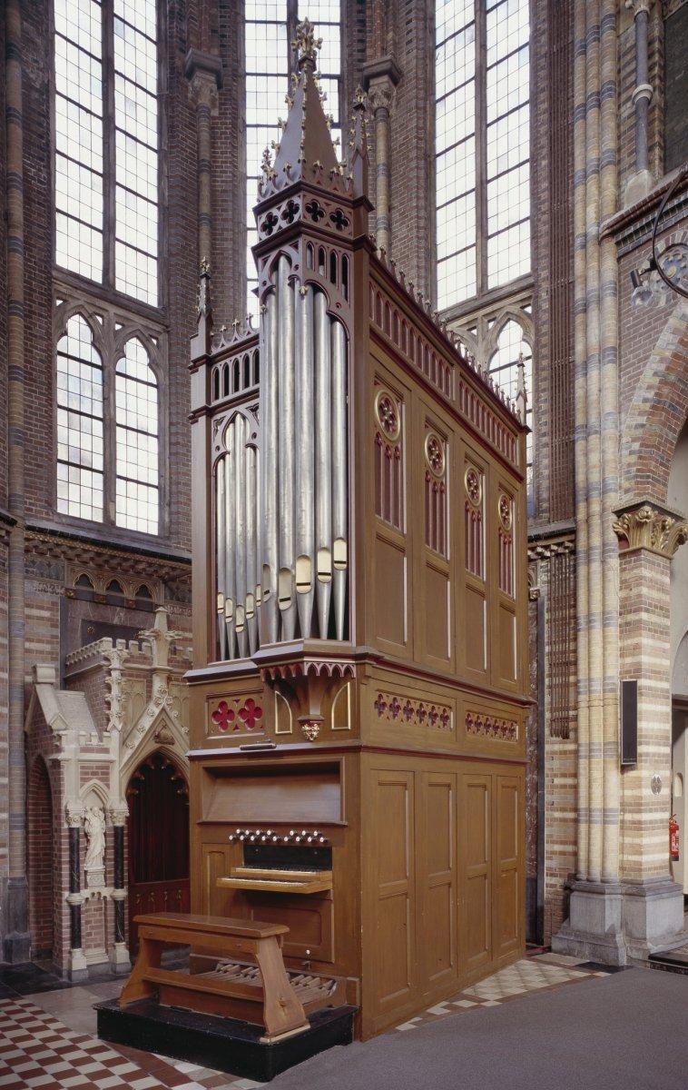 Afferden-orgel10