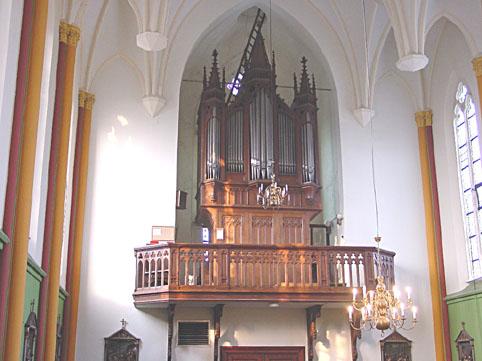 Alem-orgel01