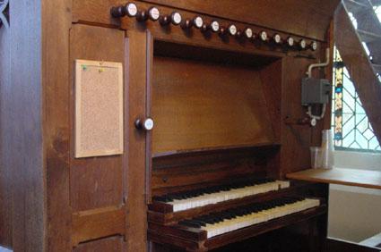 Alem-orgel05