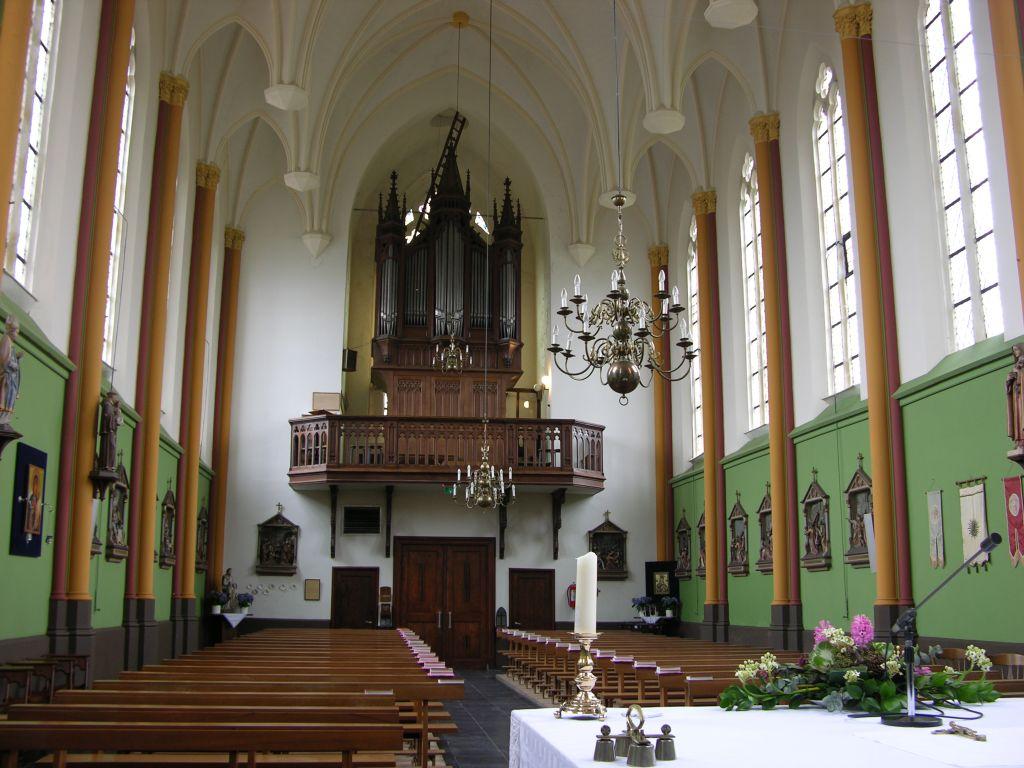 Alem-orgel07