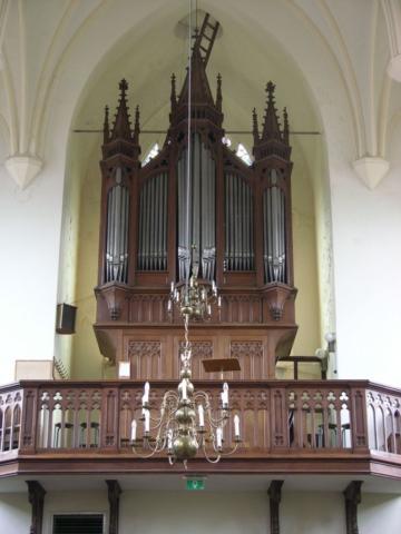 Alem-orgel08