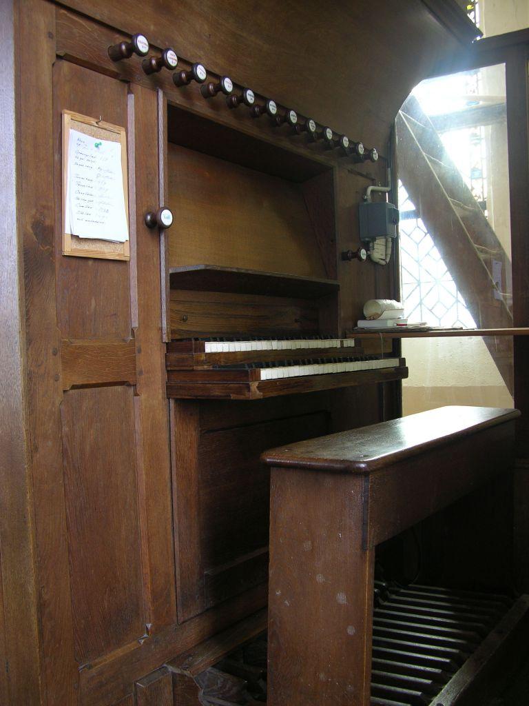 Alem-orgel09