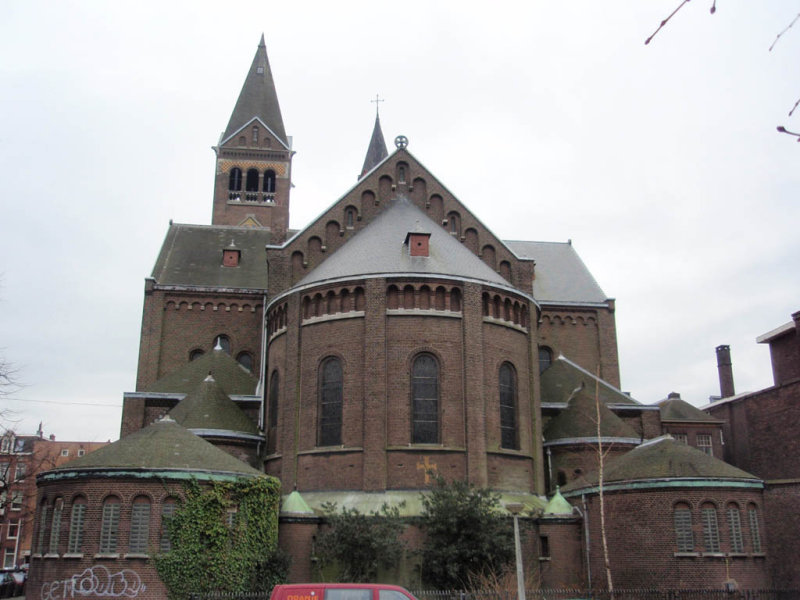 Amsterdam-kerk03