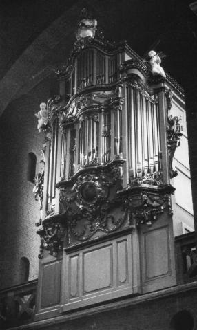 Amsterdam-orgel01