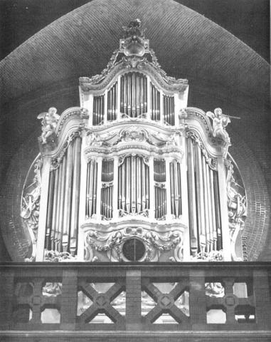 Amsterdam-orgel02