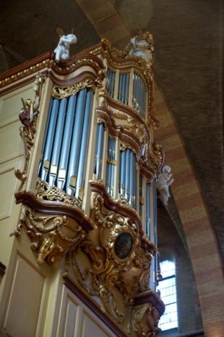 Amsterdam-orgel03