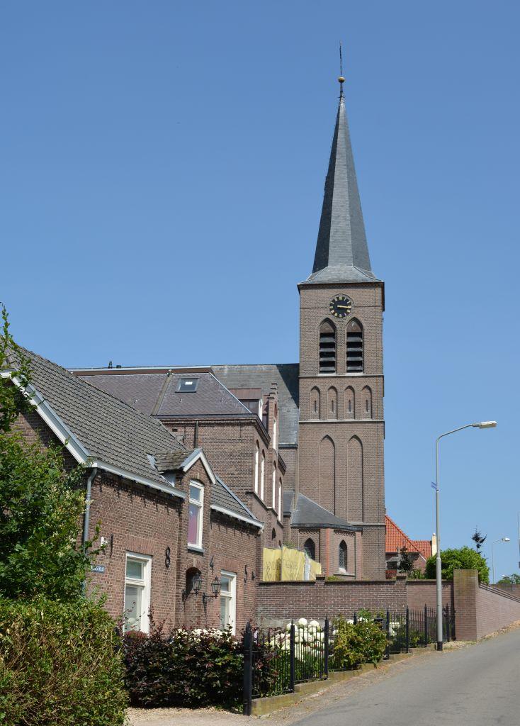 Appeltern-kerk01
