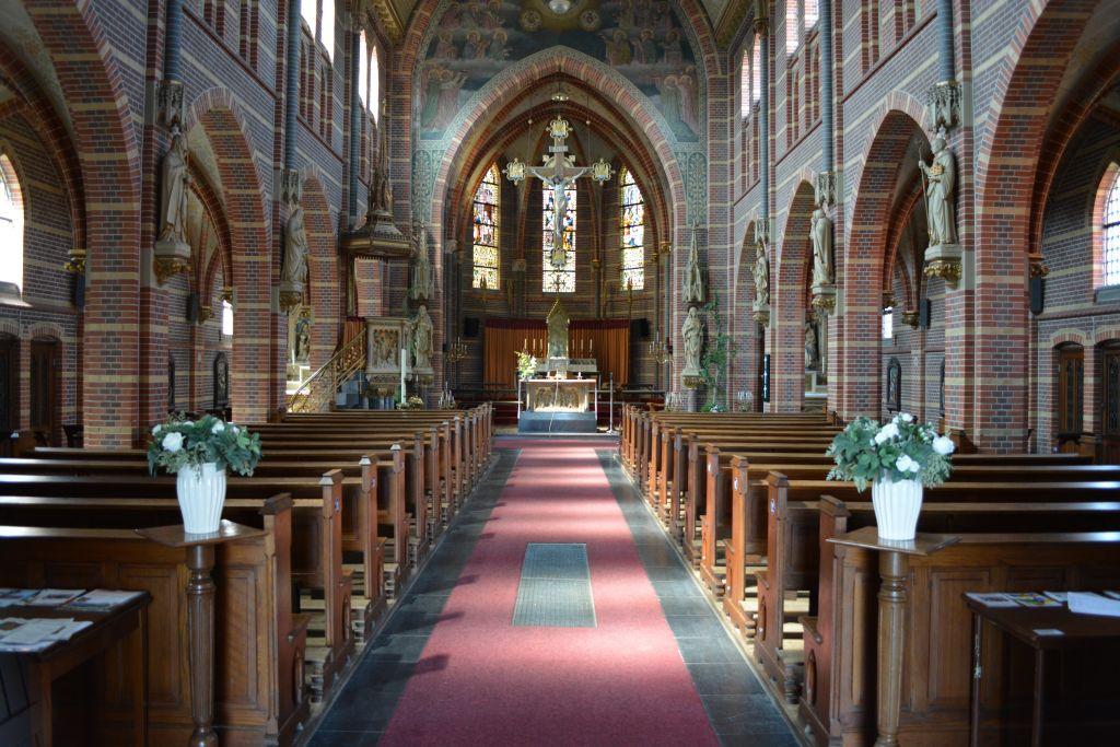 Appeltern-kerk02