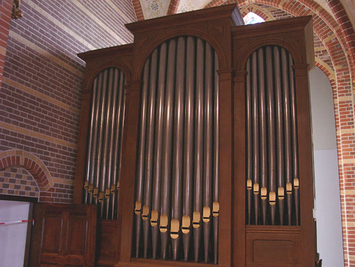 Appeltern-orgel01