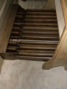 Appeltern-orgel02