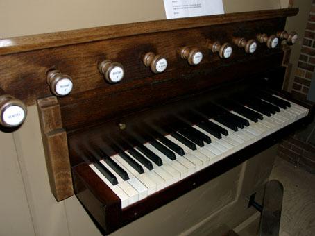 Appeltern-orgel03
