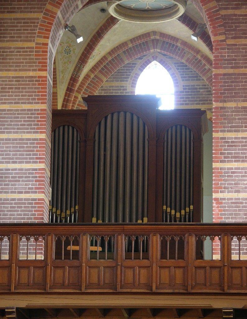 Appeltern-orgel05