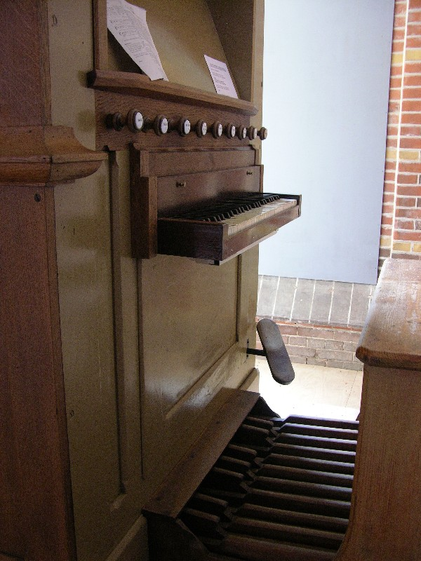 Appeltern-orgel07