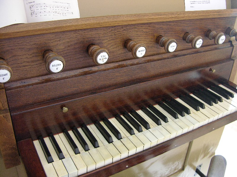 Appeltern-orgel08