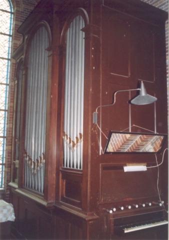 Appeltern-orgel09