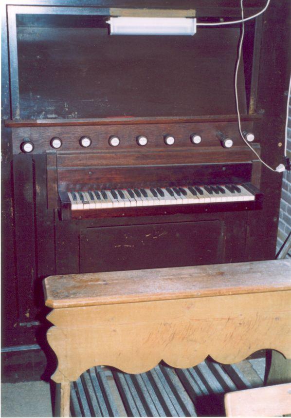 Appeltern-orgel10