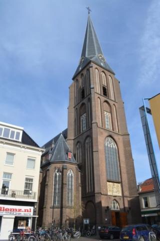 ArnhemMartinus-kerk01