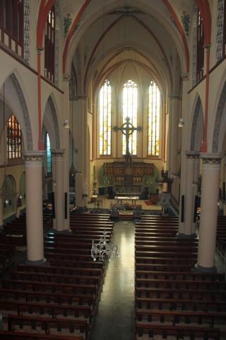 ArnhemMartinus-kerk02