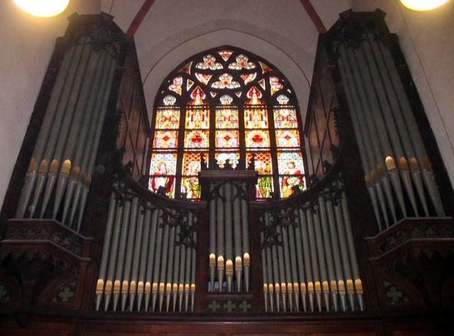 ArnhemMartinus-orgel02
