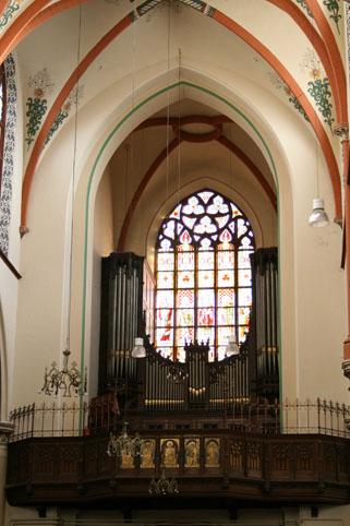 ArnhemMartinus-orgel05