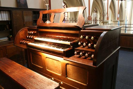 ArnhemMartinus-orgel06