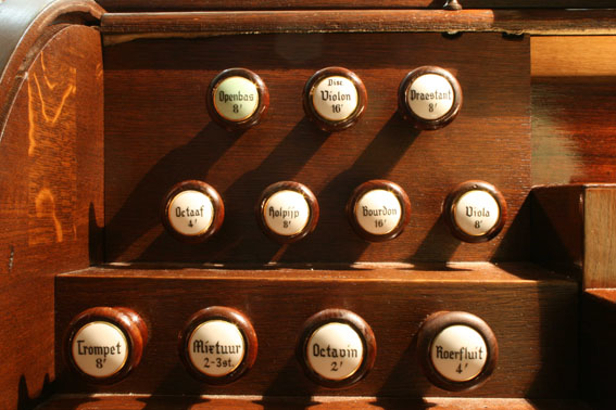 ArnhemMartinus-orgel07
