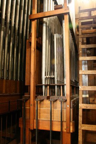 ArnhemMartinus-orgel09