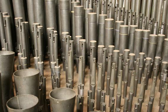 ArnhemMartinus-orgel10