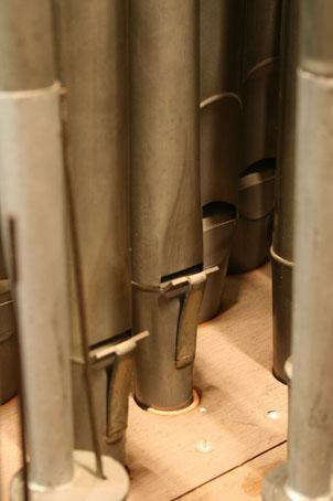 ArnhemMartinus-orgel11