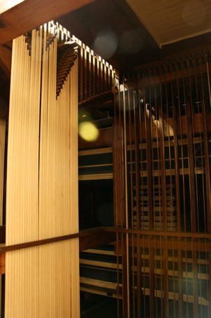 ArnhemMartinus-orgel16