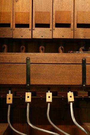 ArnhemMartinus-orgel17