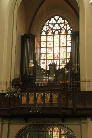 ArnhemMartinus-orgel19