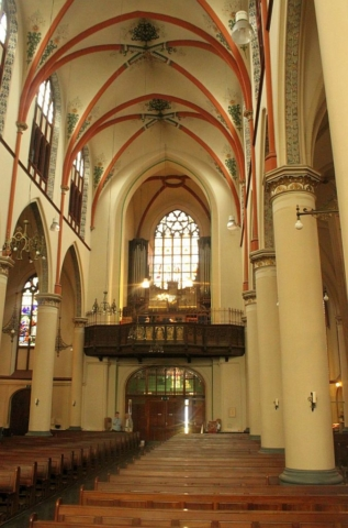 ArnhemMartinus-orgel20