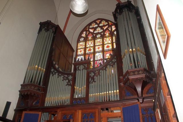 ArnhemMartinus-orgel21