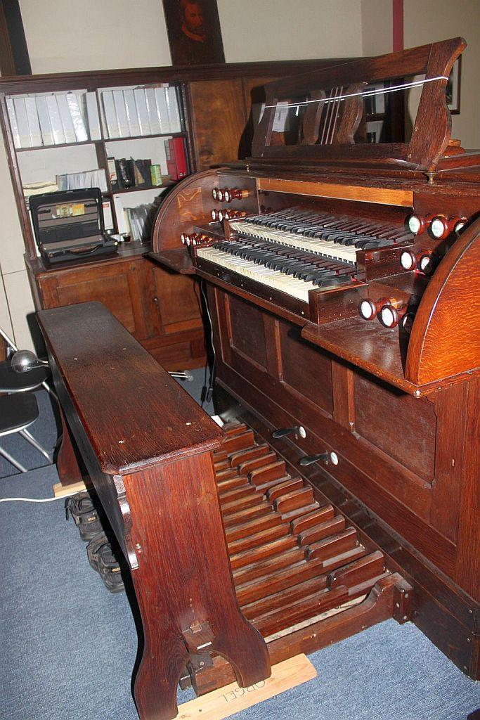 ArnhemMartinus-orgel22