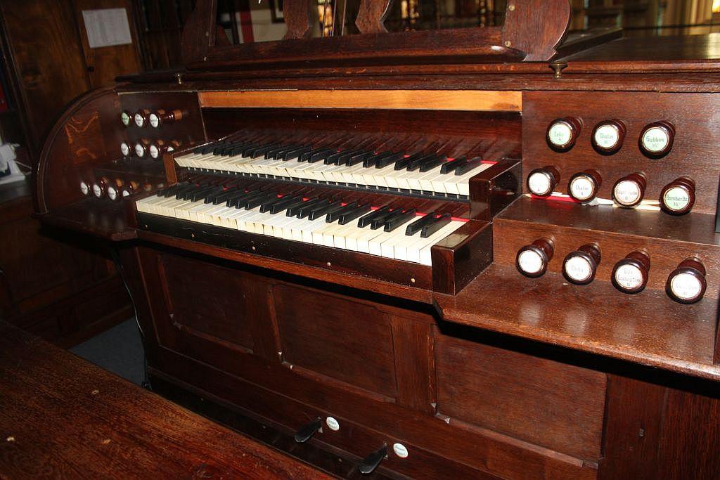 ArnhemMartinus-orgel23