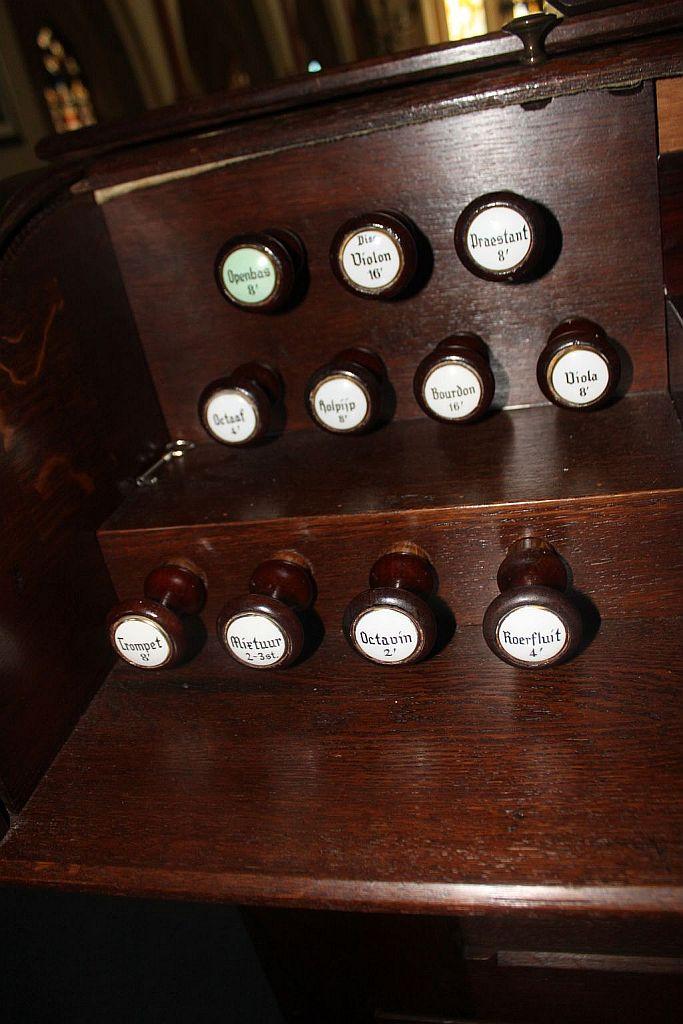 ArnhemMartinus-orgel24