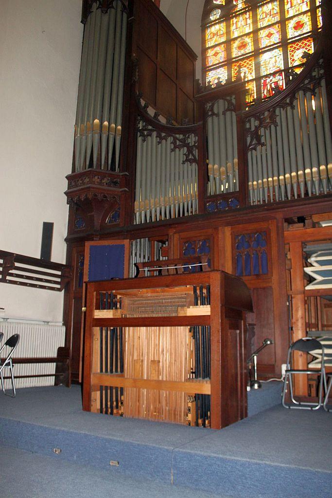 ArnhemMartinus-orgel25