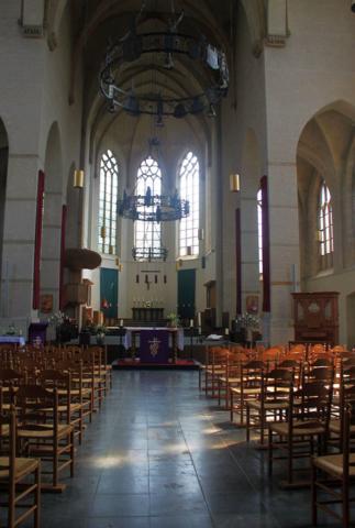ArnhemWalburgis-kerk02
