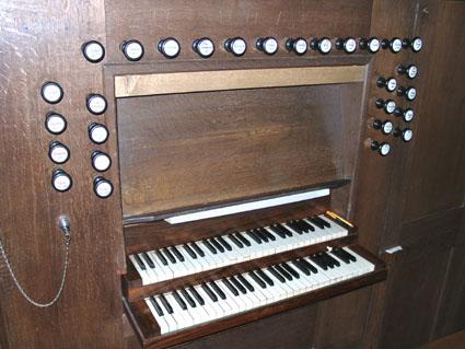 ArnhemWalburgis-orgel04