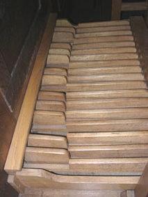 ArnhemWalburgis-orgel05