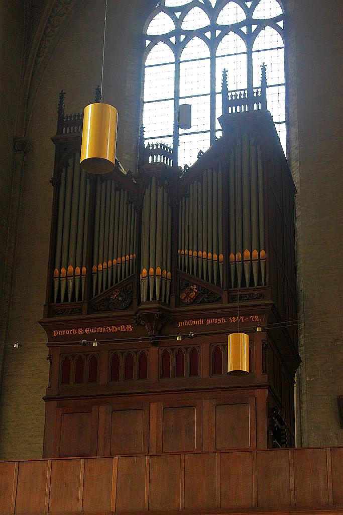 ArnhemWalburgis-orgel10