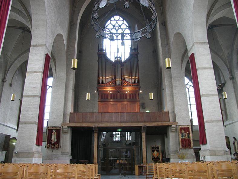 ArnhemWalburgis-orgel11