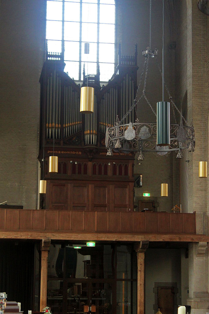 ArnhemWalburgis-orgel12