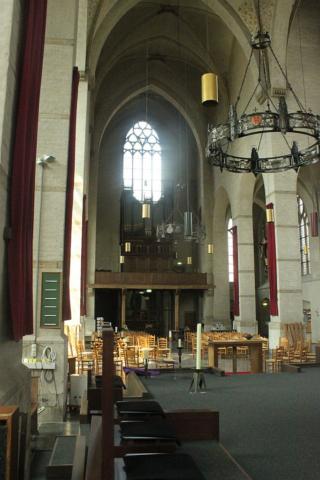 ArnhemWalburgis-orgel13
